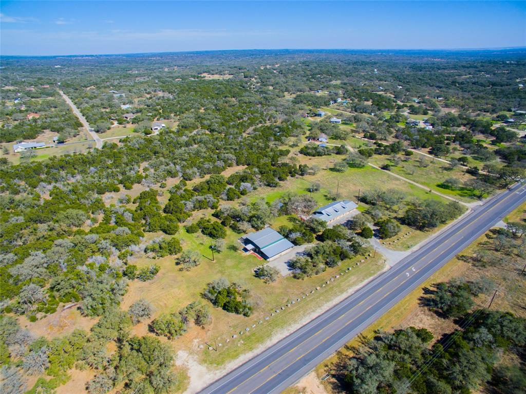 8290 Ranch Road 12, San Marcos, TX 78666