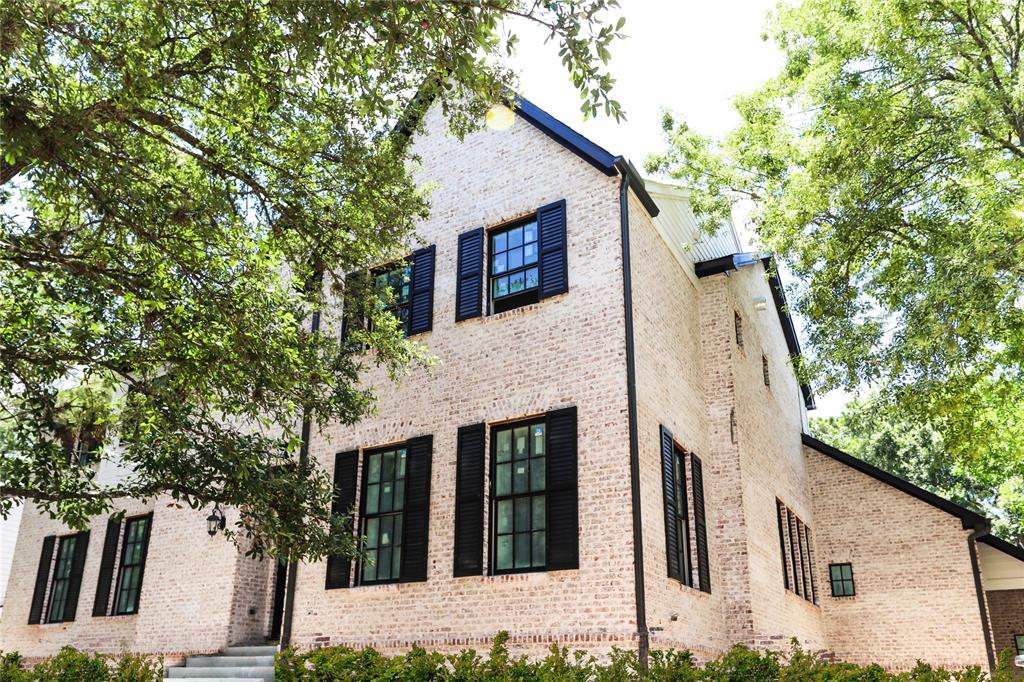 14974 Bramblewood Drive, Houston, TX 77079