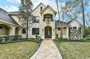 8503 Haven, Tomball, TX, 77375