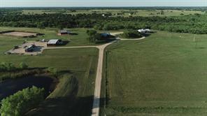 3295 Pettytown, Dale, TX, 78616