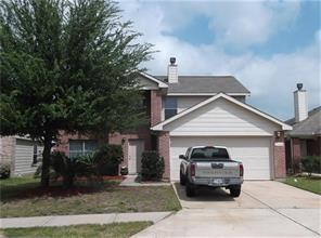 15310 Kellerwood, Houston, TX 77086