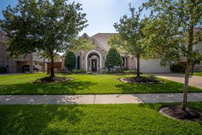 20515 Rosespring Lane, Spring, TX 77379