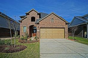 25002 blue mountain park lane, katy, TX 77493