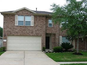 4815 Montclair Hill, Fresno, TX, 77545