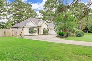 23611 Willow Switch