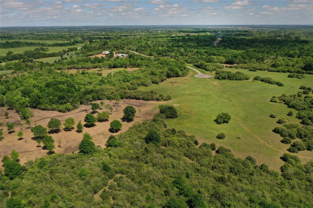 7 Woodland Ranch Lane, Chappell Hill, TX 77426
