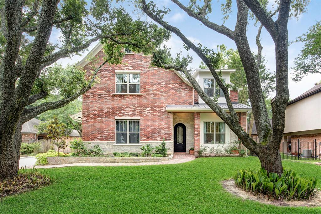 9159 Cardwell Street, Spring Valley Village, TX 77055