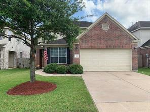 18511 Alemarble Oak, Cypress, TX, 77429