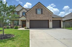 2010 Pleasant Springs Lane, Pearland, TX 77089