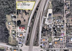 509 wells avenue, cleveland, TX 77328