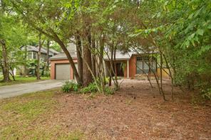 6 Leaf Trace, The Woodlands, TX, 77381