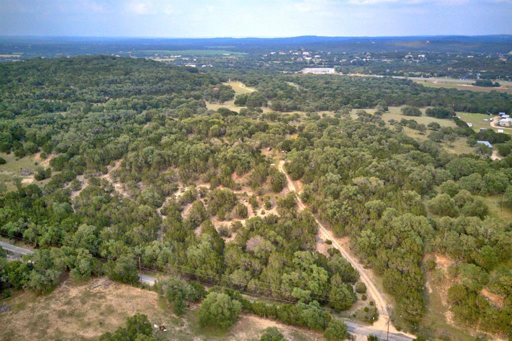 260 Lange Creek Drive, Spring Branch, TX 78070