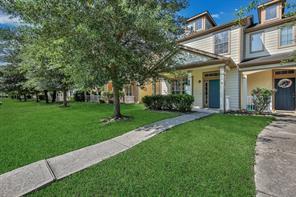 23851 Single Oak, Spring, TX, 77373