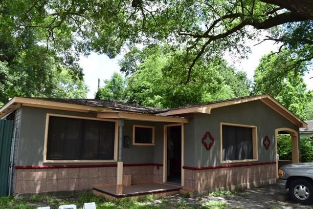 8125 Howard Drive, Houston, TX 77017
