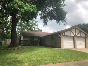19930 Burle Oak, Humble, TX, 77346