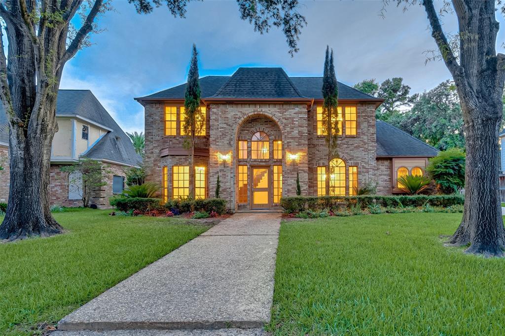 Luxury Homes For Sale In Katy Tx Katy Luxury Real Estate