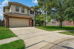 25226 Kelton Hills Lane, Richmond, TX 77406