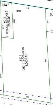 5931 W Cedar Bayou Lynchburg Road, Baytown, TX 77521