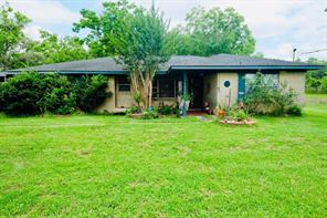 7914 Moore Road, Pearland, TX 77584