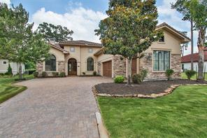 15934 bridges fairway lane, houston, TX 77068
