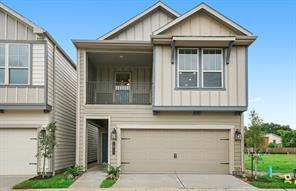 1815 Agoura Hills Drive, Houston, TX 77080