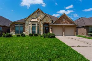 5307 Belvedere, Rosenberg, TX, 77471