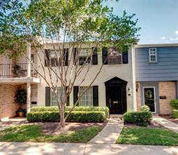 1373 Country Place, Houston, TX, 77079