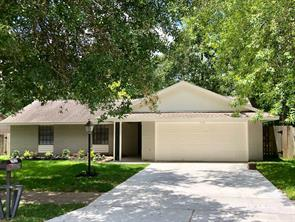 29535 Brookchase, Spring, TX, 77386