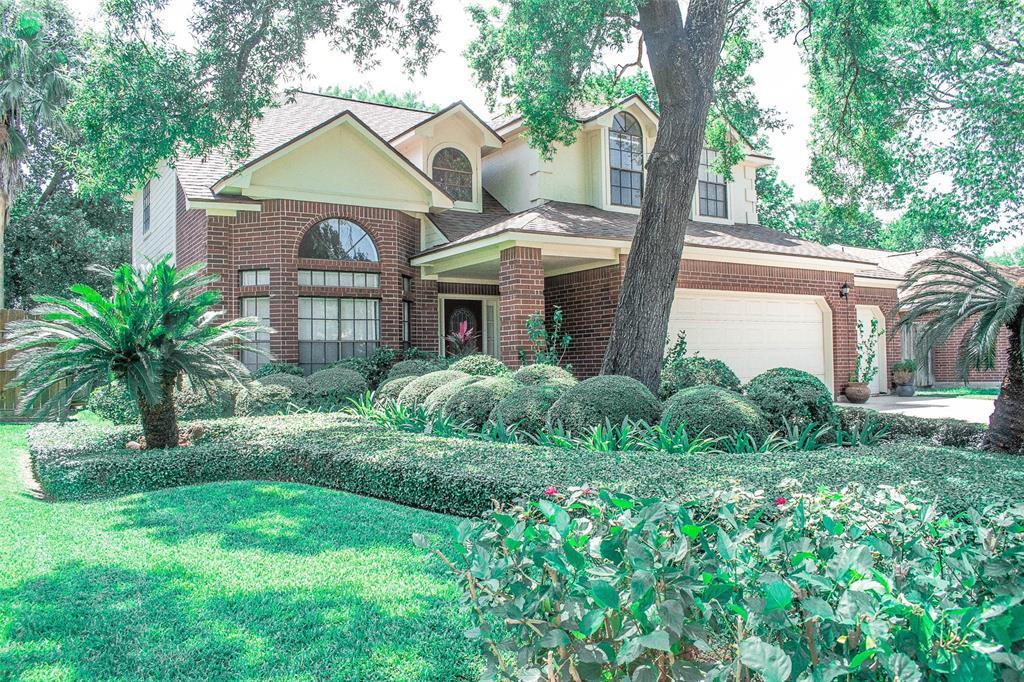 330 Breeze Park Drive, Houston, TX 77015