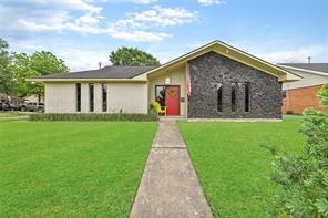 410 Helen, Deer Park, TX, 77536