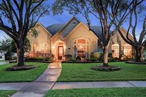 4235 Pine Blossom, Houston, TX, 77059