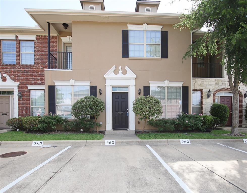 260 Forest Drive, College Station, TX 77840