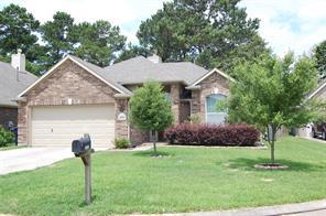 30915 Roadie Pass, Magnolia, TX, 77355
