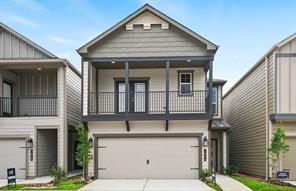 1806 Agoura Hills Drive, Houston, TX 77080