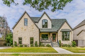 4946 yarwell drive, houston, TX 77096