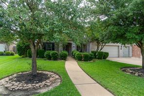 21906 Silver Blueberry, Cypress, TX, 77433
