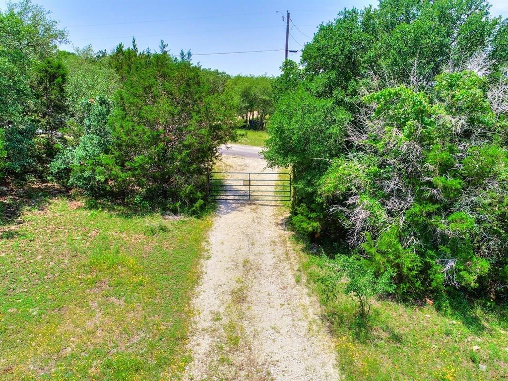 300A Windmill Cove, Wimberley, TX 78676
