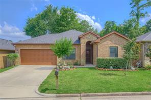 11921 Mocking Bird, Montgomery, TX, 77356