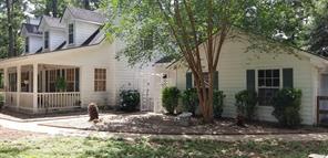 30002 Meadowsweet, Magnolia TX 77355