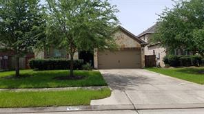 24519 Avellino, Richmond TX 77406