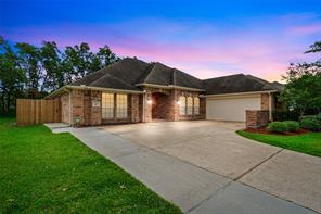 4102 Bear Creek, Baytown, TX, 77521