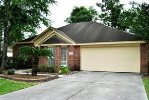 7127 Woodland Oaks, Magnolia, TX, 77354