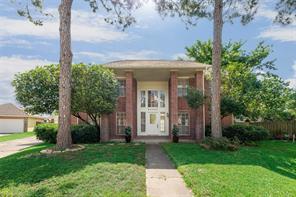 24307 Travis House