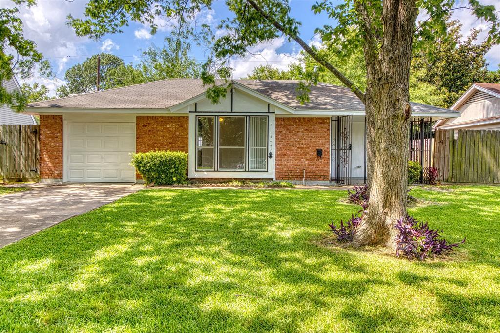 10407 Dunvegan Way, Houston, TX 77013