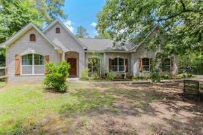 11718 Garwood, Magnolia, TX, 77354