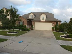 4843 Addison Forest Trial, Katy, TX, 77494