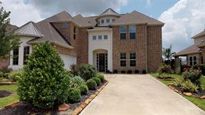 32011 Cary Douglas, Hockley, TX, 77447