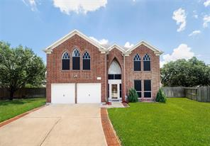 9502 Hanging Moss Trail, Houston, TX 77064