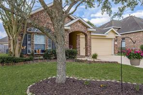 2516 Winged Dove, League City, TX, 77573