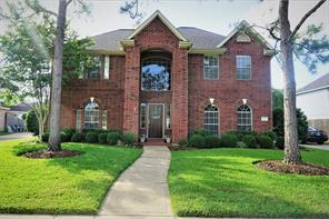 3610 Pine Tree, Pearland, TX, 77581